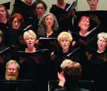 2011 Chorus cropped