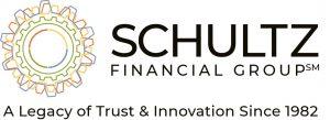 2020 SFG horiz logo