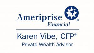 AMP Logo Karen Vibe_crop
