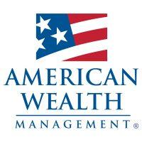 AWM Logo - 1425x1425