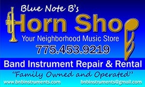 Blue Note B Horn Shop_web
