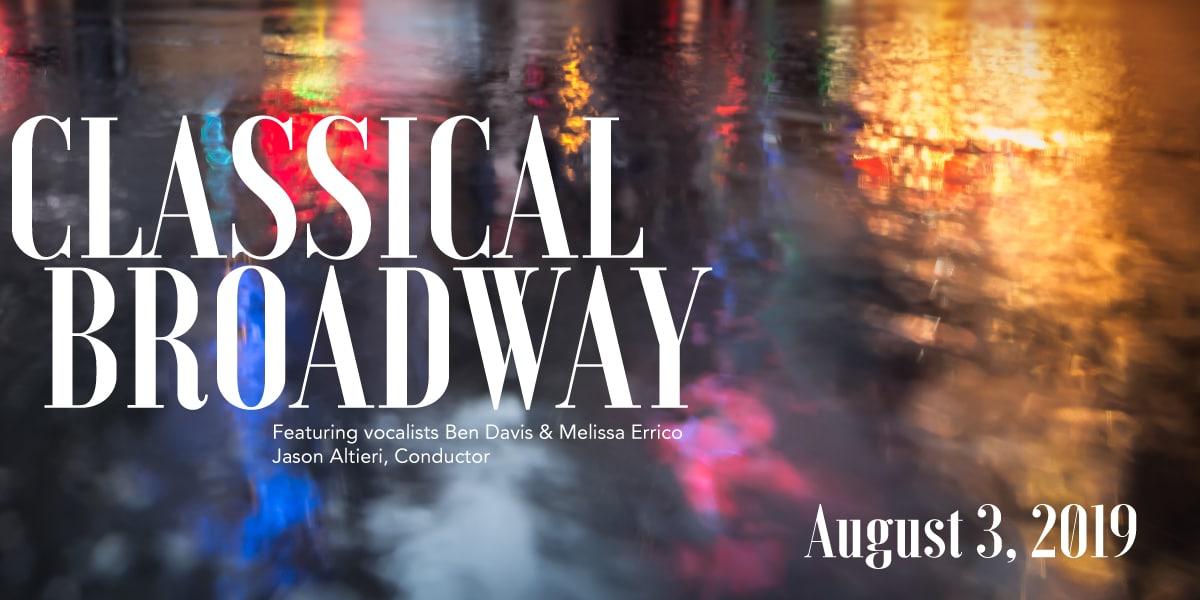 Classical-Broadway-1200x600