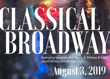 Classical-Broadway-380x275