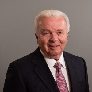 Ed Stevenson