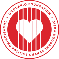 Foundation_Logo_New_2017