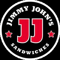 JimmyJohns_400x400