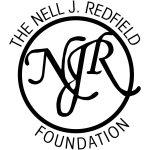 NJR_Logo