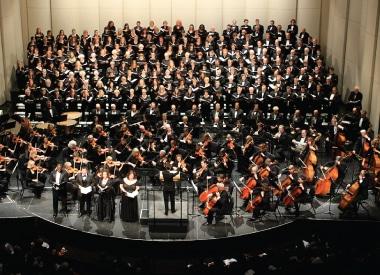 Orchestra380x275