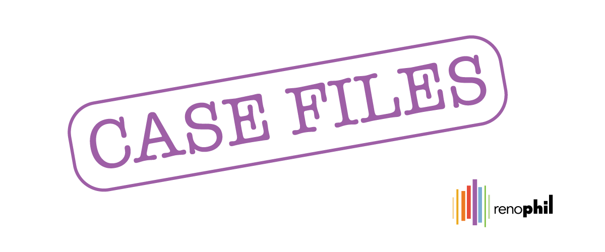 Phil-CaseFiles-1200x500