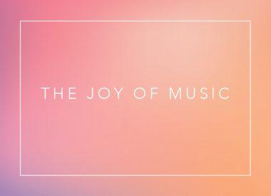 Phil-New52-web-joy-01