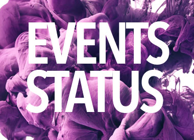 Phil-covid-EVENTS-STATUS