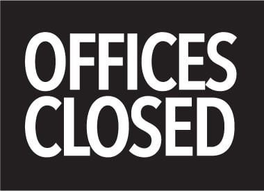 Phil-covid-office-closed