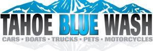 TahoeBlueWashoe Logo
