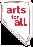 artsforall-logo