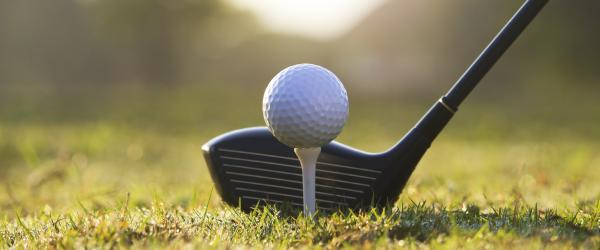 golfclub600x250
