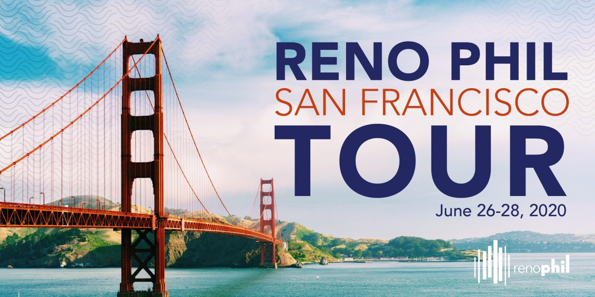 phil-sf-tour-banner-web-final-01