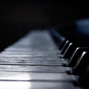 piano-300x300