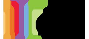 Reno Phil logo